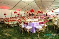 Current Events Las Vegas Party Rentals