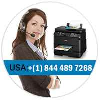 Problems Receiving Emails | Dial +(1) 844 489 7268