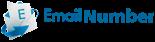 logo-emailsupport