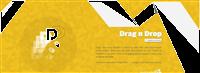Drag n Drop App