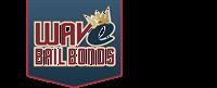 wave-bail-bonds