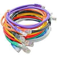 Quality backbone cabling Dallas services