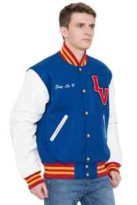 varsity jackets high school