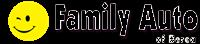 familyautoofberea
