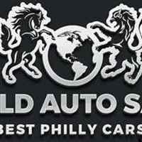 Bad Credit Car Dealership