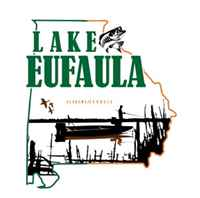Eufaula Lake Guides