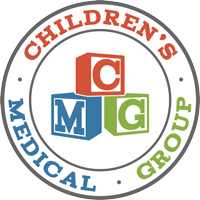 Childrens Medical Group