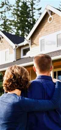 MortgageDictionary