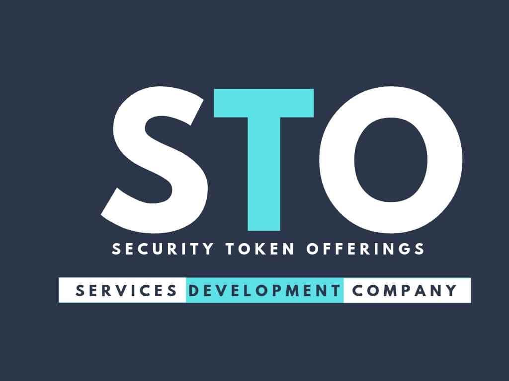 STO Development