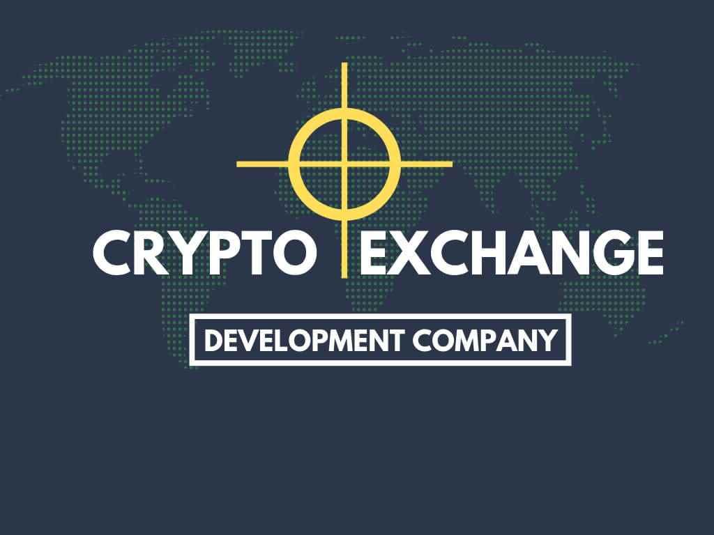 Cryptocurrency Exchange Script