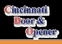 Cincinnati Door & Opener, Inc.