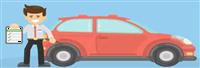 Cheap Car Insurance Fresno, CA