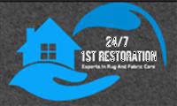 1st Restoration & Carpet Cleaning Inc