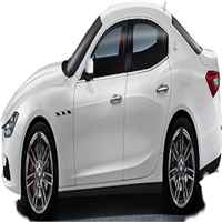 Online Car Lease Deals