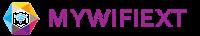 Mywifie-xt