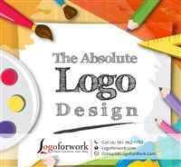 Logo Design, Graphic Design, banner ad design, Web