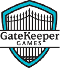 GateKeeper Games