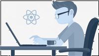 React Js Development Services