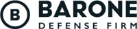 Barone Defense Firm