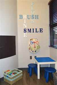 Island Dental - Dentist Gilbert, AZ