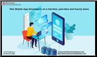Software & Development services