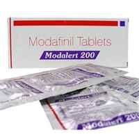 Best & Safe Smart Drugs