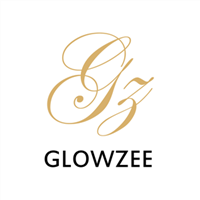 GlowZee - Make Up and Hair Artist in NY