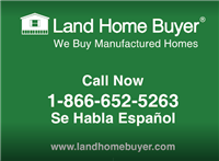 Land Home Buyer