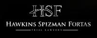 Hawkins Spizman Fortas
