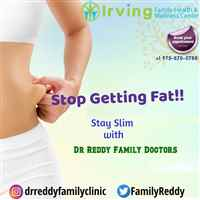 Top Weight Loss Clinic Irving TX