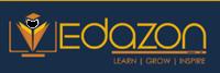 Edazon Technologies