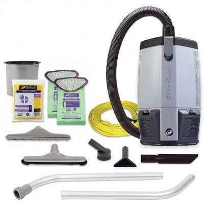 backpack vacuum, backpack vacuum cordless