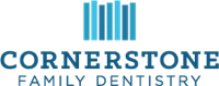 Cornerstone Chapel Hill Family Dentistry Dr. Durus