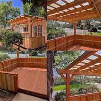 Ranch Hands Construction Buellton CA