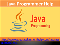 Programming Assignment Help- A 100% Secure One-Sto