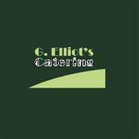G. Elliot's Catering