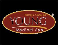 youngmedicalspa