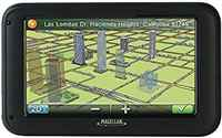 magellan gps support