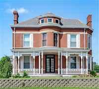 Homes for Sale in Cincinnati OH