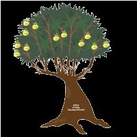 Treemily