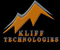 Kliff Technologies