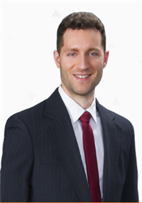 Andrew Lindsey Attorney at Law