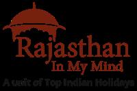 Rajasthan-toursim