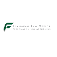 Flahavan Law Office