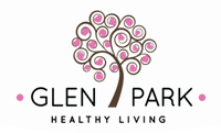 Glen Park Healthy Living