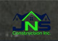 JNS Construction Inc.