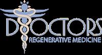 Doctors Regenerative Medicine