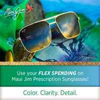 General Ophthalmology, Eye Surgery, Eye Exams