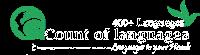 logo3-fixed