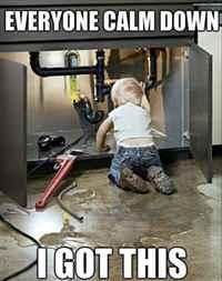 Plumbing-companies